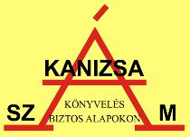 Kanizsaszám