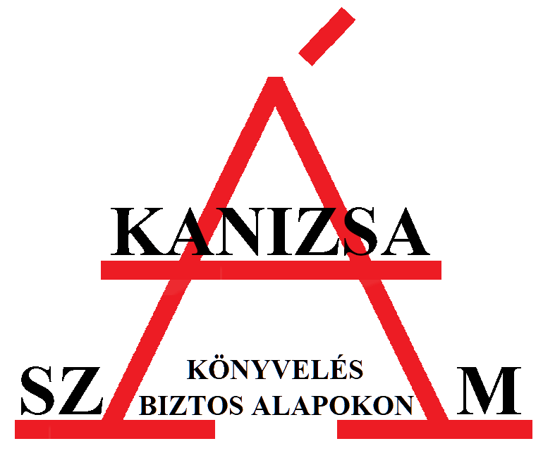 Kanizsa-Szám KFT.